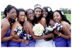GIRLS Photos by Simeon Thaw copyright 2014 (38).jpg