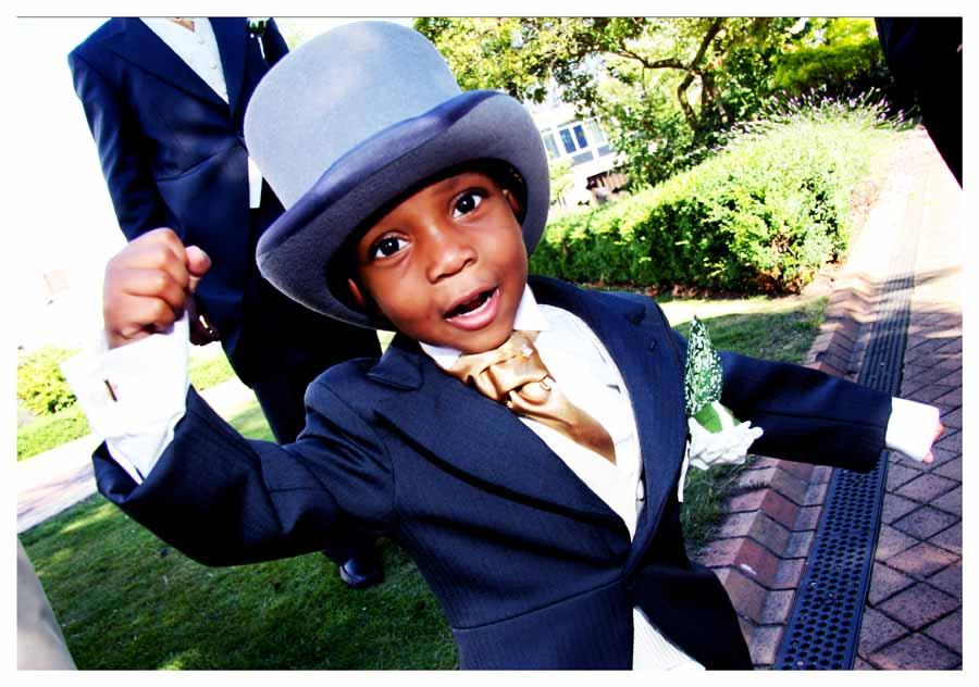 CHILDREN Photos by  Simeon Thaw  copyright  2015 (15).jpg