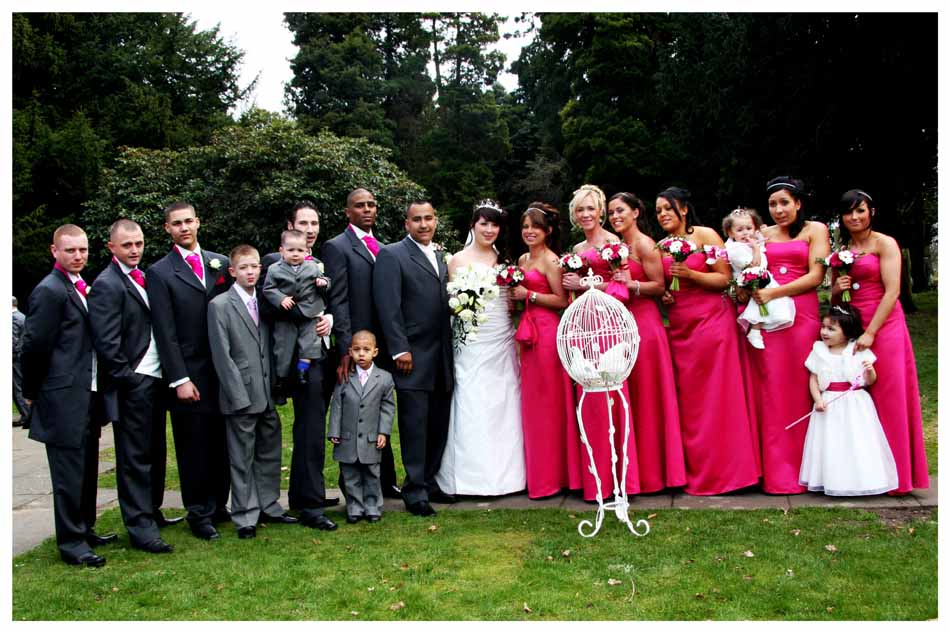 BRIDAL PARTY Photos by Simeon Thaw copyright  2014 (56).jpg
