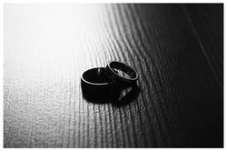 RINGS Photos by Simeon Thaw  copyright 2014 (13).jpg