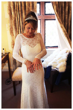 Bride Photos by Simeon Thaw copyright 2015 (29).jpg