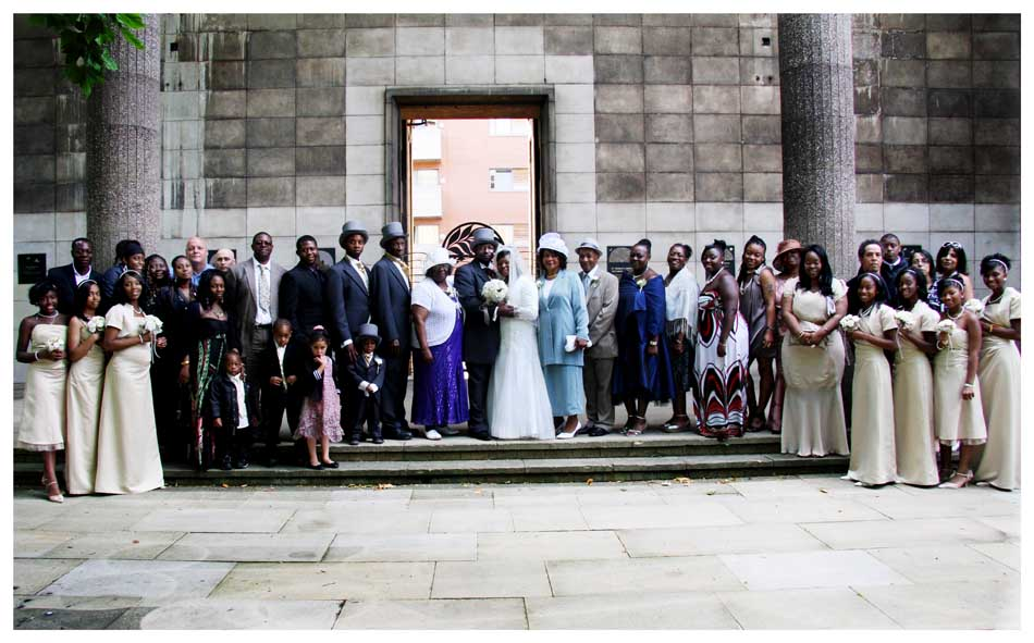 BRIDAL PARTY Photos by Simeon Thaw copyright  2014 (51).jpg