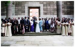 BRIDAL PARTY Photos by Simeon Thaw copyright  2014 (51).jpg