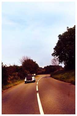 CAR photos by Simeon Thaw copyright 2014 (19).jpg