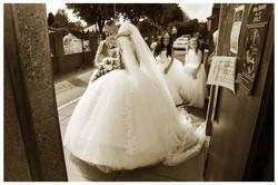 The DRESS Photos by  Simeon Thaw copyright 2015 (23).jpg