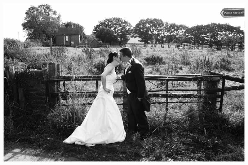 BRIDE & GROOM Photos by  Simeon Thaw copyright 2014 (62).jpg