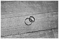 THE RINGS Photo Simeon Thaw Copyright  2015 (22).jpg