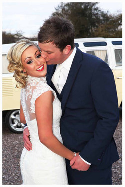 BRIDE & GROOM Photos by  Simeon Thaw copyright 2014 (52).jpg