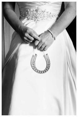 The DRESS Photos by  Simeon Thaw copyright 2015 (58).jpg