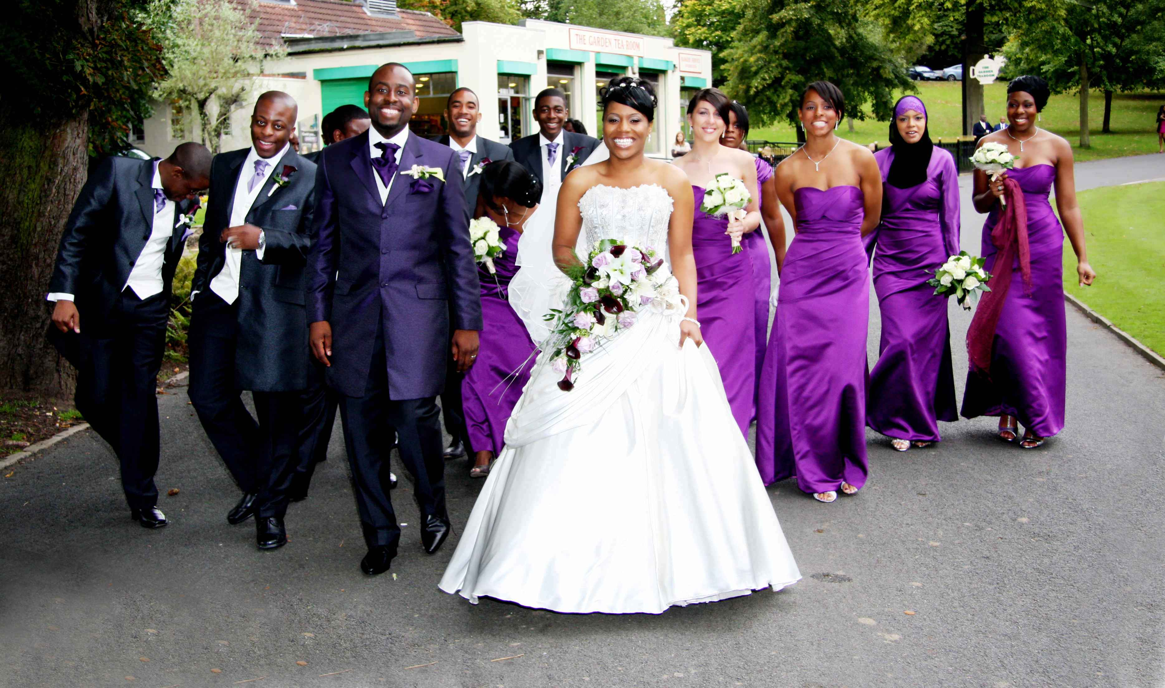BRIDAL PARTY Photos by Simeon Thaw copyright  2014 (66).jpg