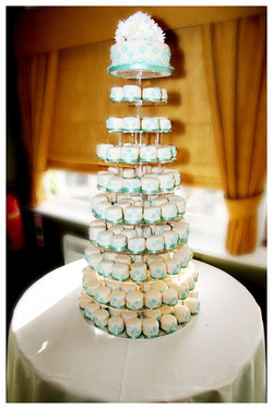 CAKE photos by Simeon Thaw copyright  2014 (24).JPG