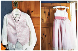 The DRESS Photos by  Simeon Thaw copyright 2015 (54).jpg