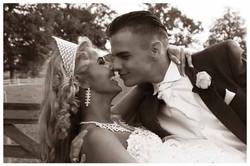 BRIDE & GROOM Photos by  Simeon Thaw copyright 2014 (10).jpg