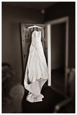 The DRESS Photos by  Simeon Thaw copyright 2015 (52).jpg
