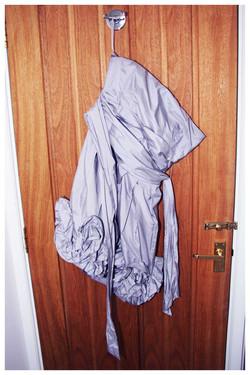 The DRESS Photos by  Simeon Thaw copyright 2015 (97).jpg