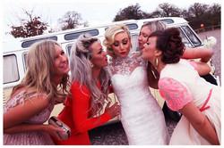 GIRLS Photos by Simeon Thaw copyright 2014 (56).jpg