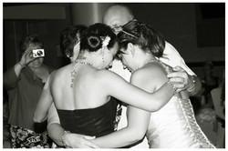 1ST DANCE Photos by  Simeon  Thaw copyright 2014 (29).jpg