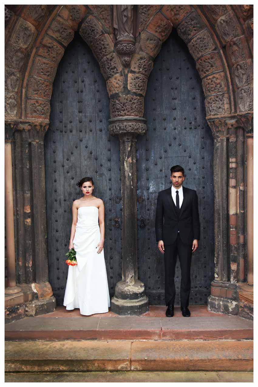 BRIDE & GROOM Photos by  Simeon Thaw copyright 2014 (22).jpg