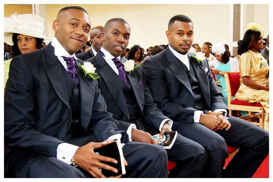 GUYS Photos by Simeon Thaw Copyright 2014 (86).jpg