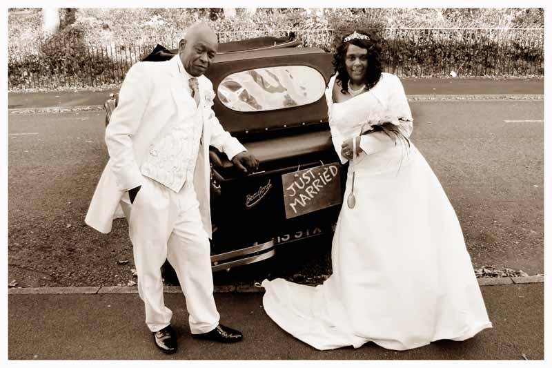 BRIDE & GROOM Photos by  Simeon Thaw copyright 2014 (87).jpg