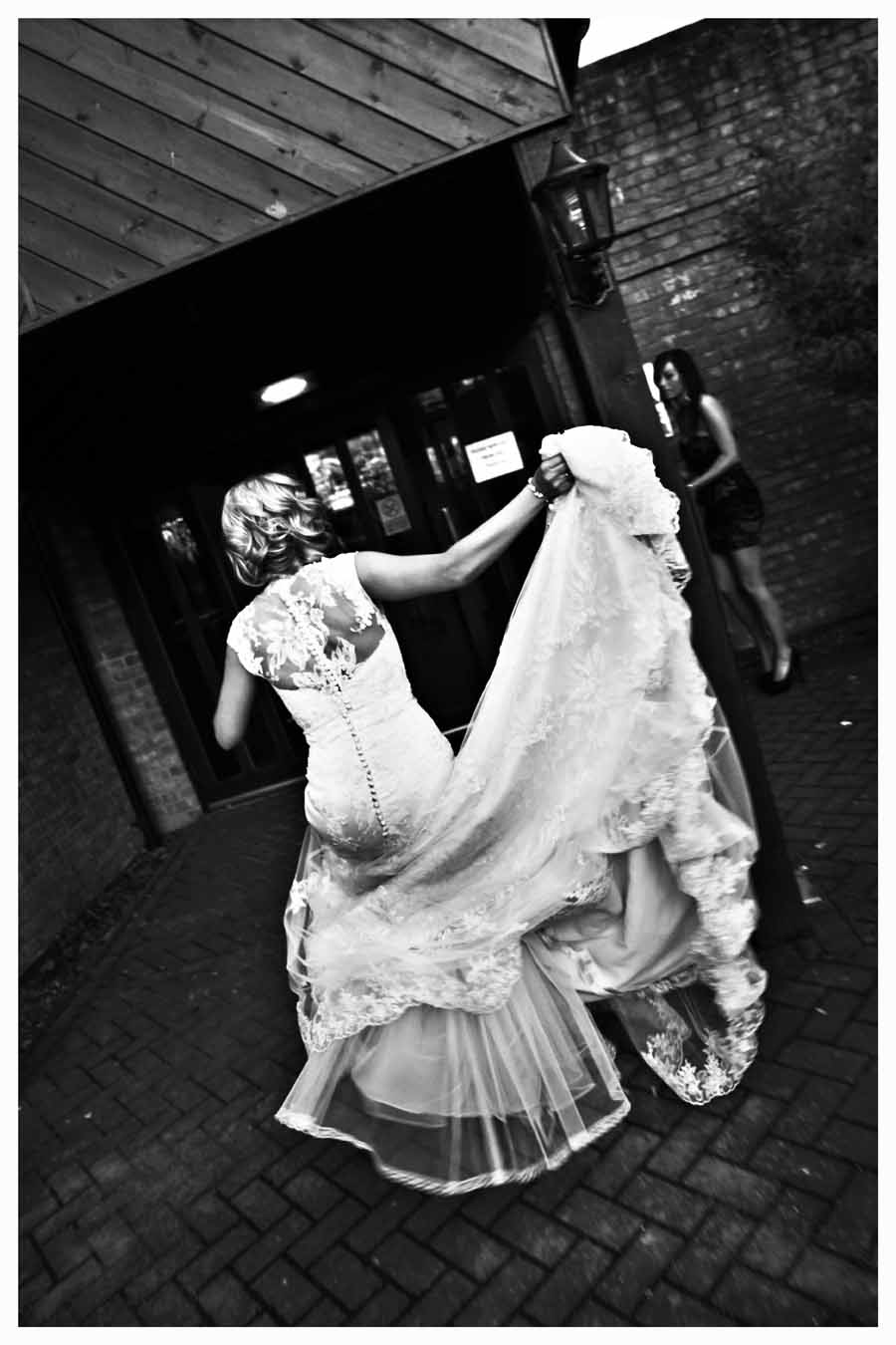 BRIDE Photos by Simeon Thaw copyright 2014 (97).jpg
