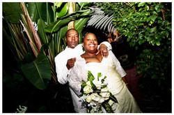 BRIDE & GROOM Photos by  Simeon Thaw copyright 2014 (139).jpg