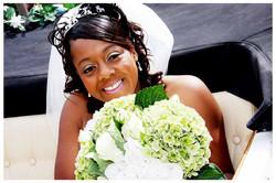 BRIDE Photos by Simeon Thaw copyright 2014 (77).jpg