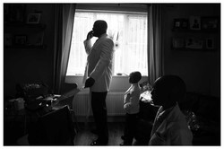 GETTING READY photos by Simeon Thaw copyright 2014 (129).jpg