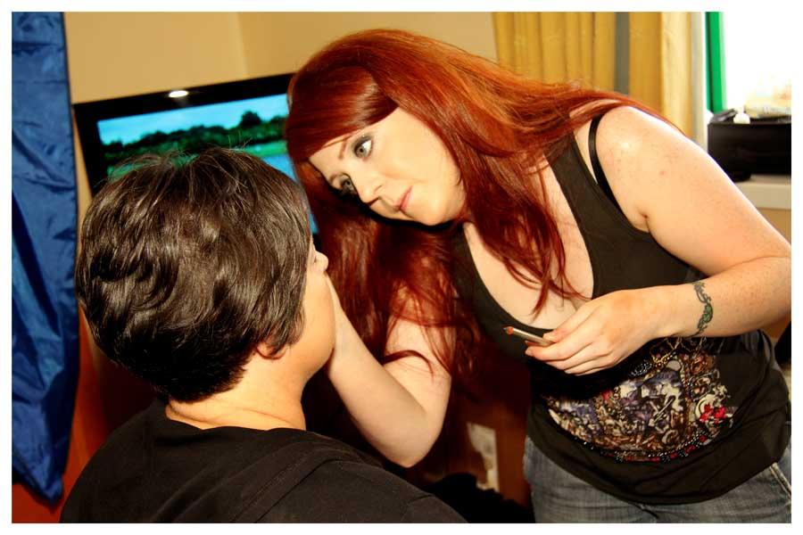 GETTING READY photos by Simeon Thaw copyright 2014 (63).jpg