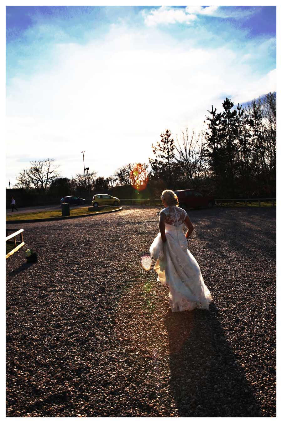 BRIDE Photos by Simeon Thaw copyright 2014 (51).jpg