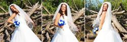 BRIDE Photos by Simeon Thaw copyright 2014 (26).jpg