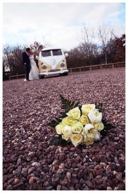 CAR photos by Simeon Thaw copyright 2014 (62).jpg