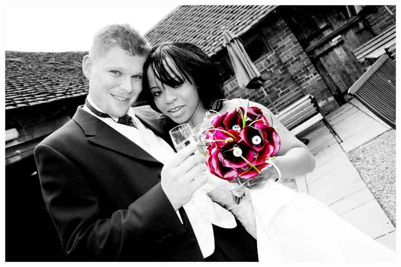 BRIDE & GROOM Photos by  Simeon Thaw copyright 2014 (120).jpg