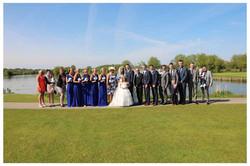 BRIDAL PARTY Photos by Simeon Thaw copyright  2014 (16).jpg