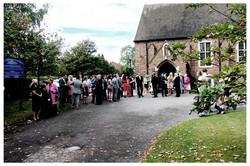 CHURCH ARRIVAL Photo by Simeon Thaw Copyright  2015 (63).JPG