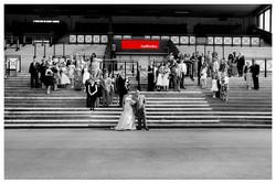 BRIDAL PARTY Photos by Simeon Thaw copyright  2014 (36).jpg