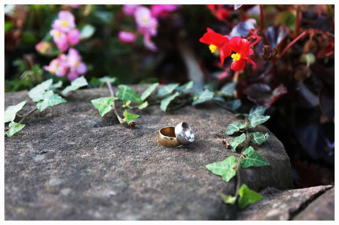 THE RINGS Photo Simeon Thaw Copyright  2015 (15).jpg
