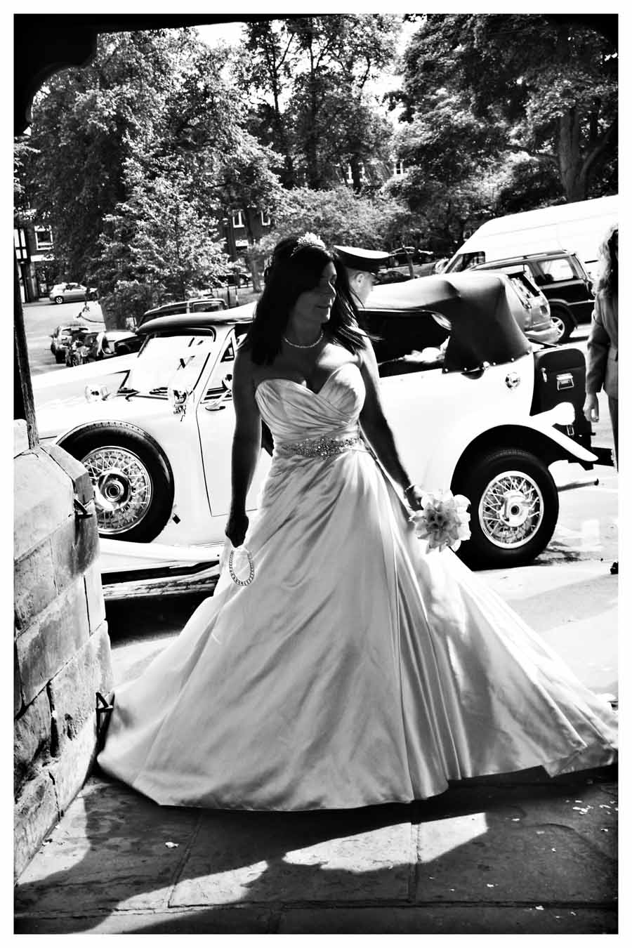 BRIDE Photos by Simeon Thaw copyright 2014 (56).jpg