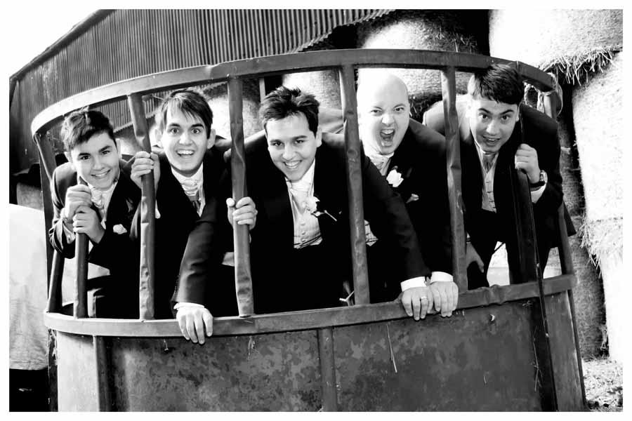 GUYS Photos by Simeon Thaw Copyright 2014 (94).jpg