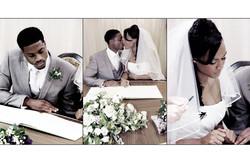 BRIDE & GROOM Photos by  Simeon Thaw copyright 2014 (110).jpg
