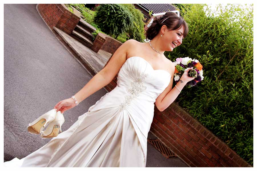 BRIDE Photos by Simeon Thaw copyright 2014 (60).jpg