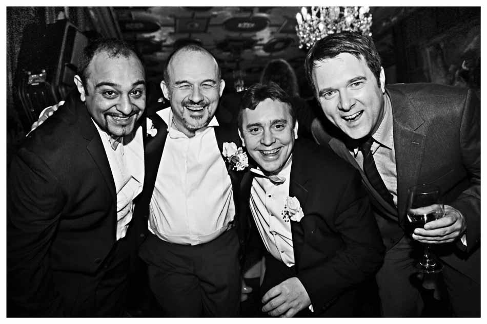 Guys Photos by Simeon Thaw copyright 2015 (111).jpg
