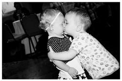 CHILDREN Photos by  Simeon Thaw  copyright  2015 (58).jpg