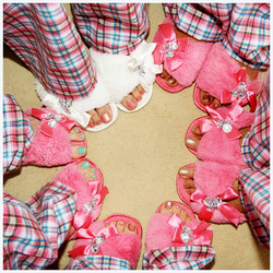 GIRLS Photos by Simeon Thaw copyright 2014.jpg