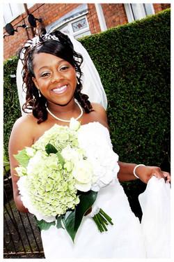 BRIDE Photos by Simeon Thaw copyright 2014 (78).jpg