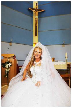 BRIDE Photos by Simeon Thaw copyright 2014 (4).jpg