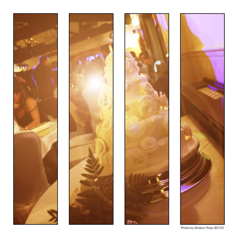 CAKE photos by Simeon Thaw copyright  2014 (7).jpg