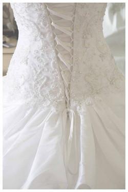 The DRESS Photos by  Simeon Thaw copyright 2015 (81).jpg