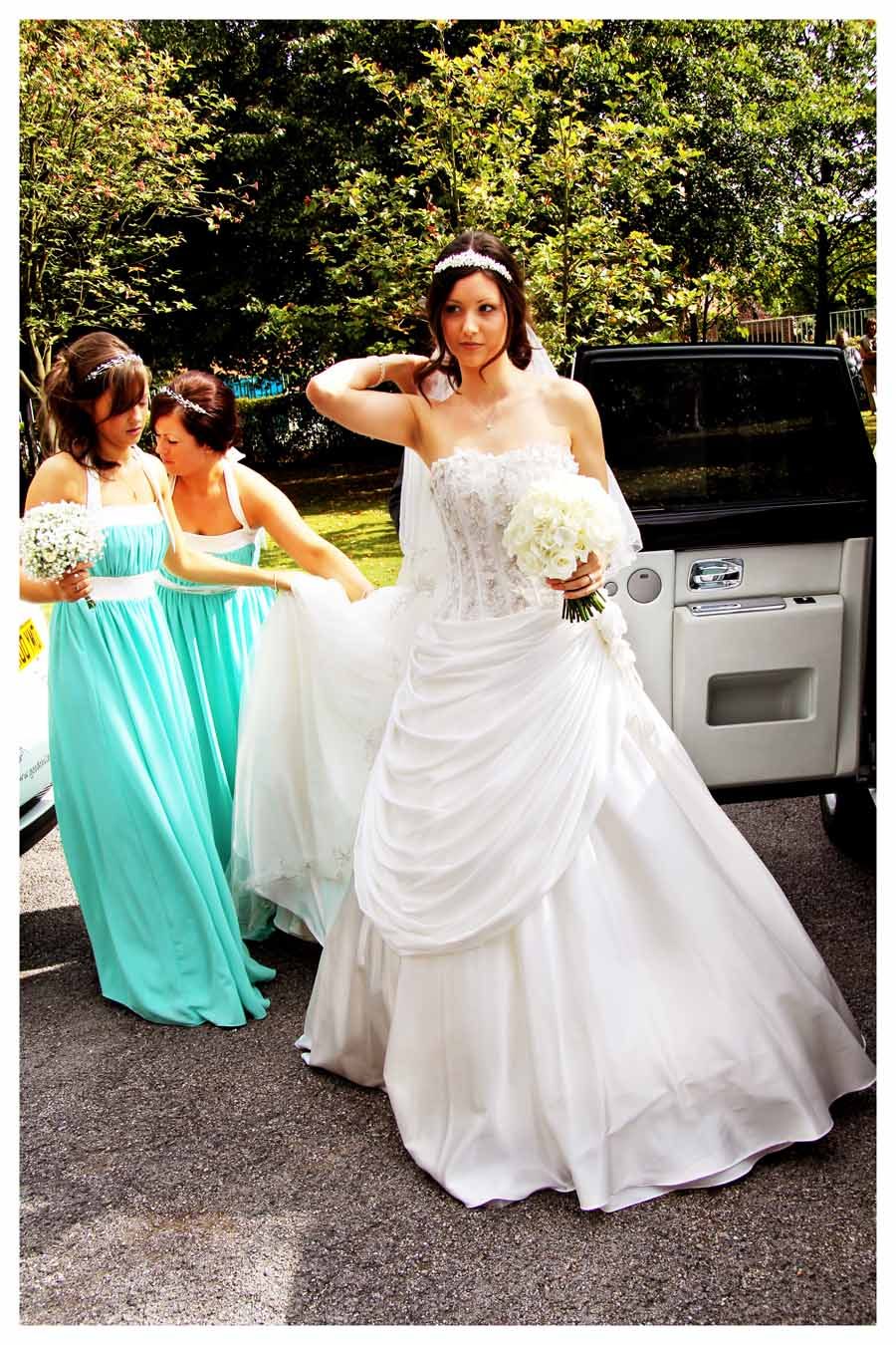 BRIDE Photos by Simeon Thaw copyright 2014 (94).jpg