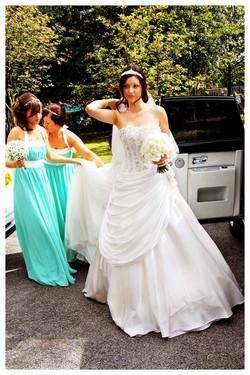 BRIDE Photos by Simeon Thaw copyright 2014 (94).jpg